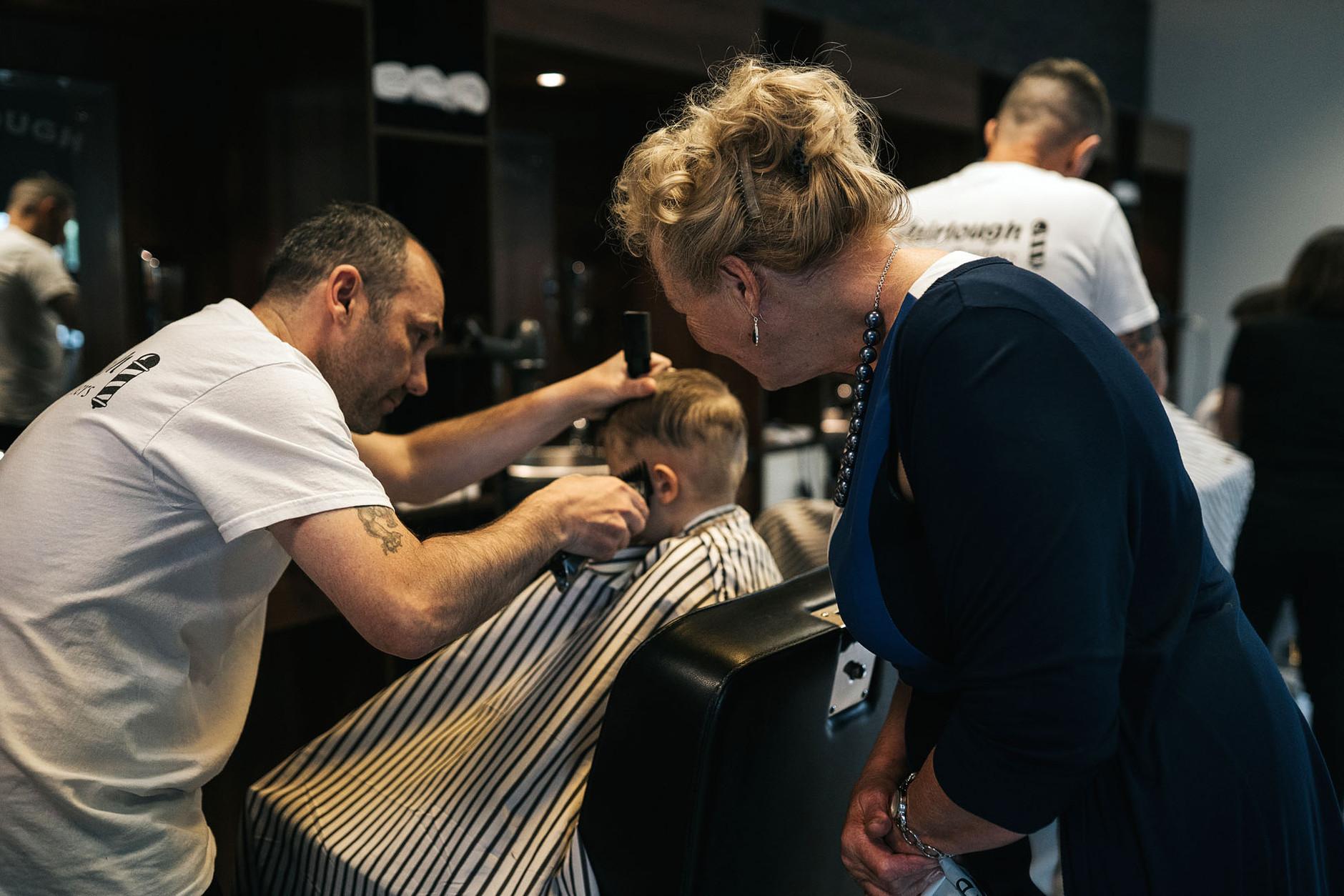 dublin-documentary-family-photography-finn-haircut-0026.jpg
