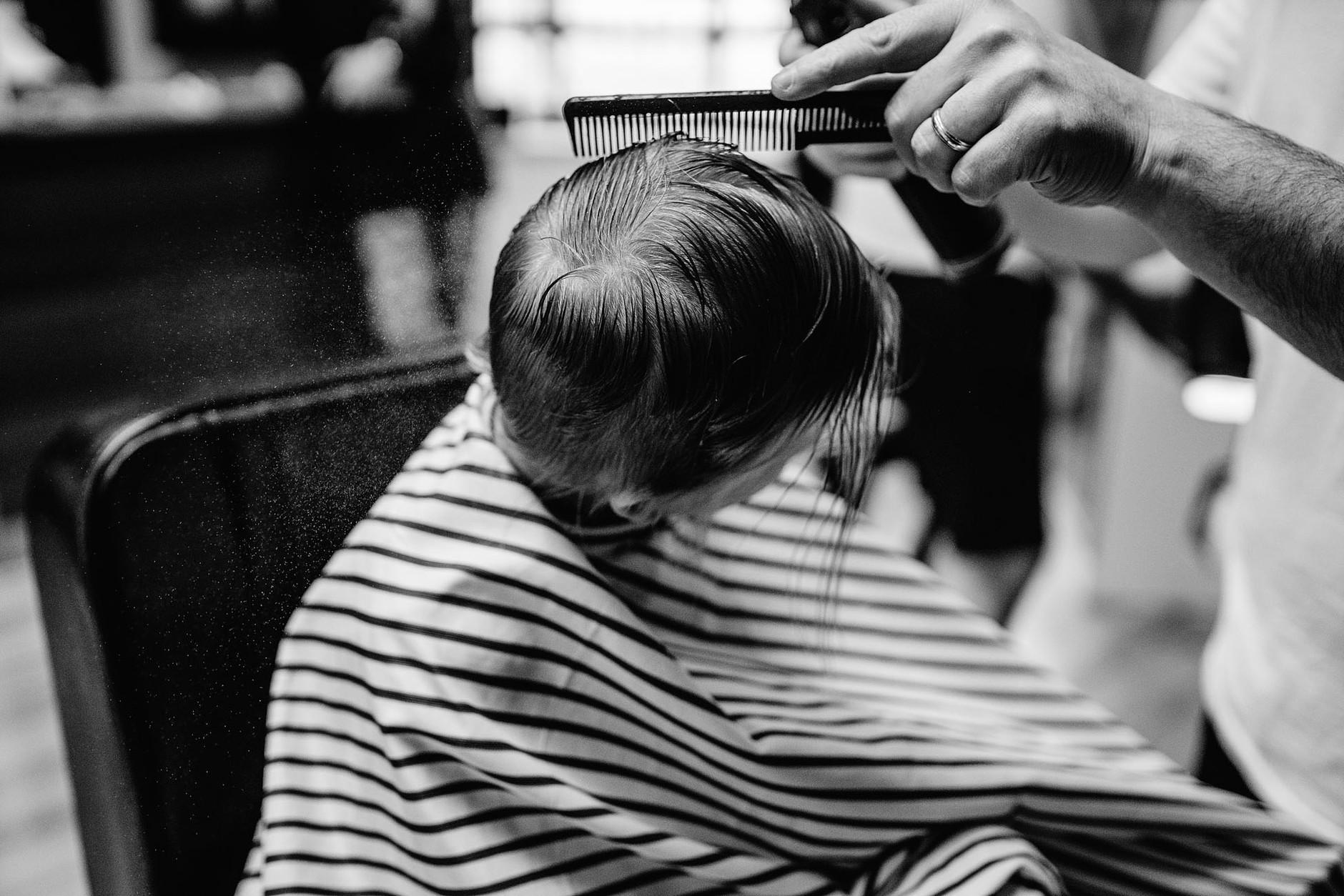 dublin-documentary-family-photography-finn-haircut-0020.jpg