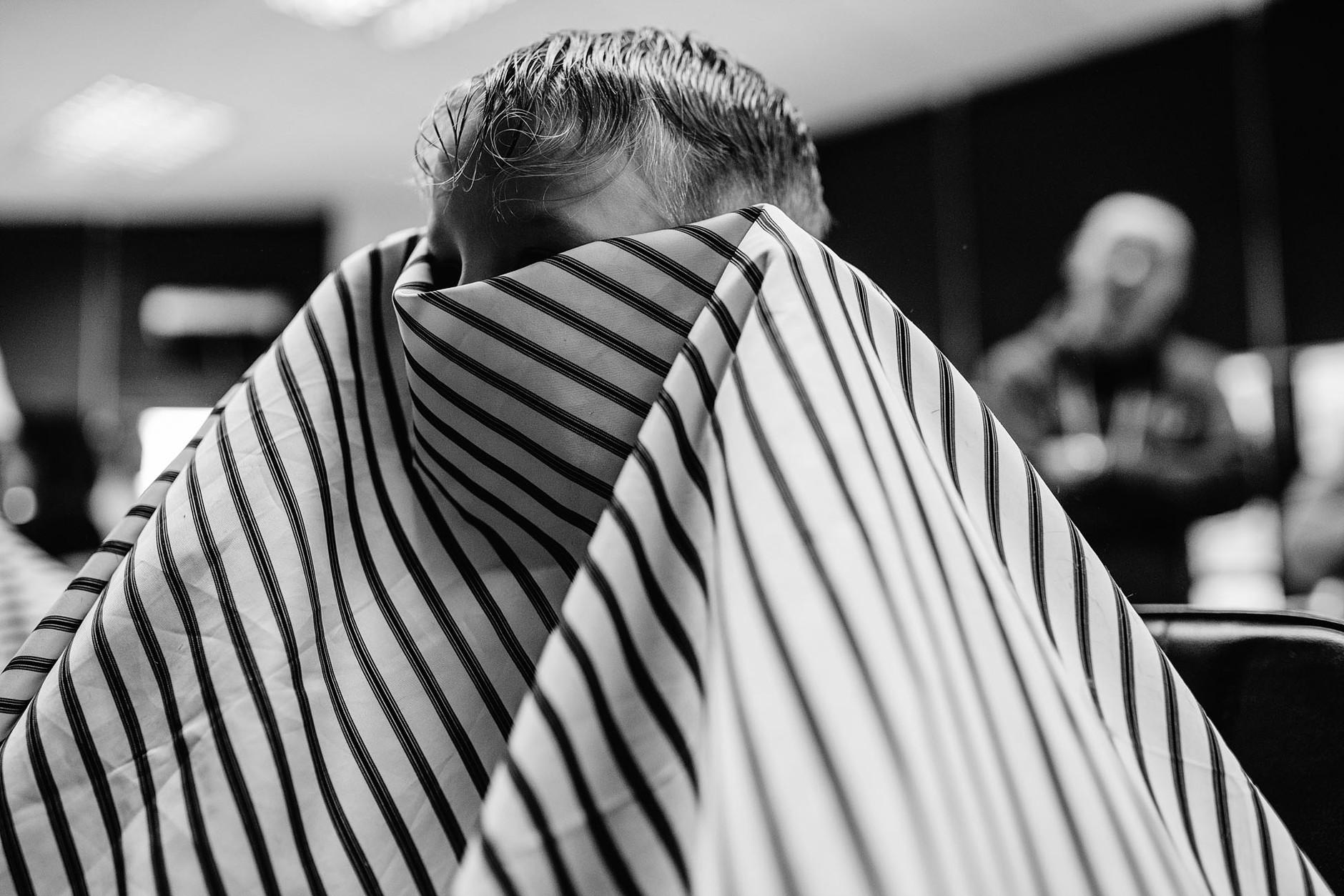 dublin-documentary-family-photography-finn-haircut-0029.jpg
