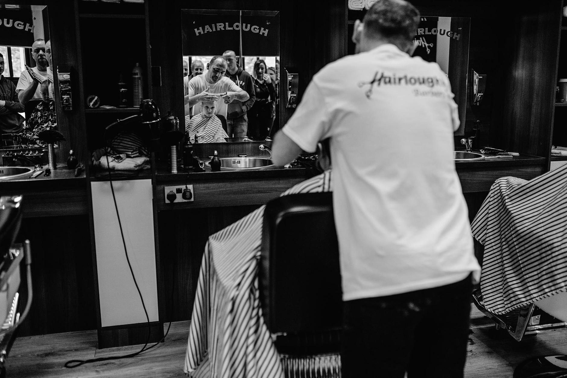 dublin-documentary-family-photography-finn-haircut-0021.jpg