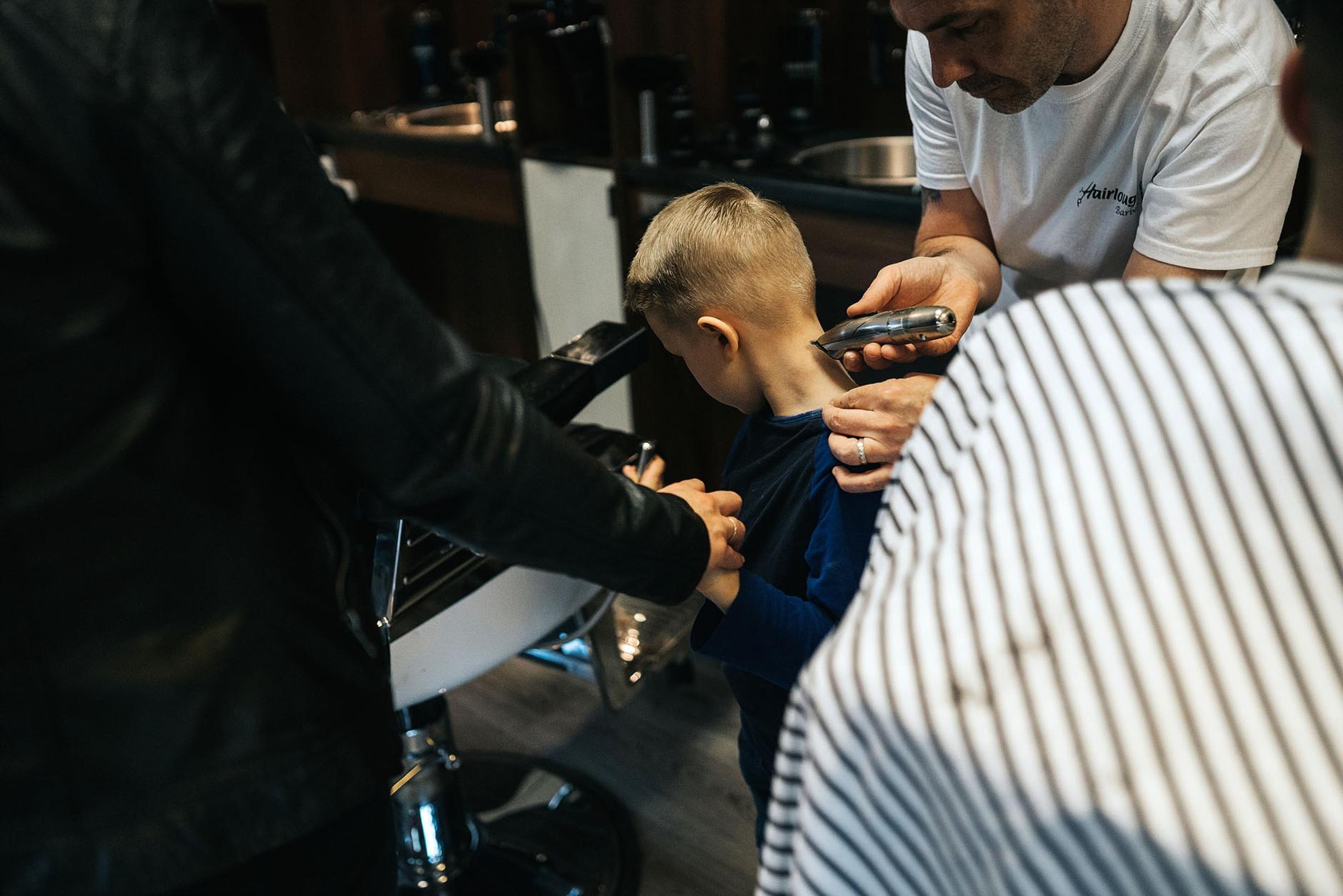 dublin-documentary-family-photography-finn-haircut-0036.jpg
