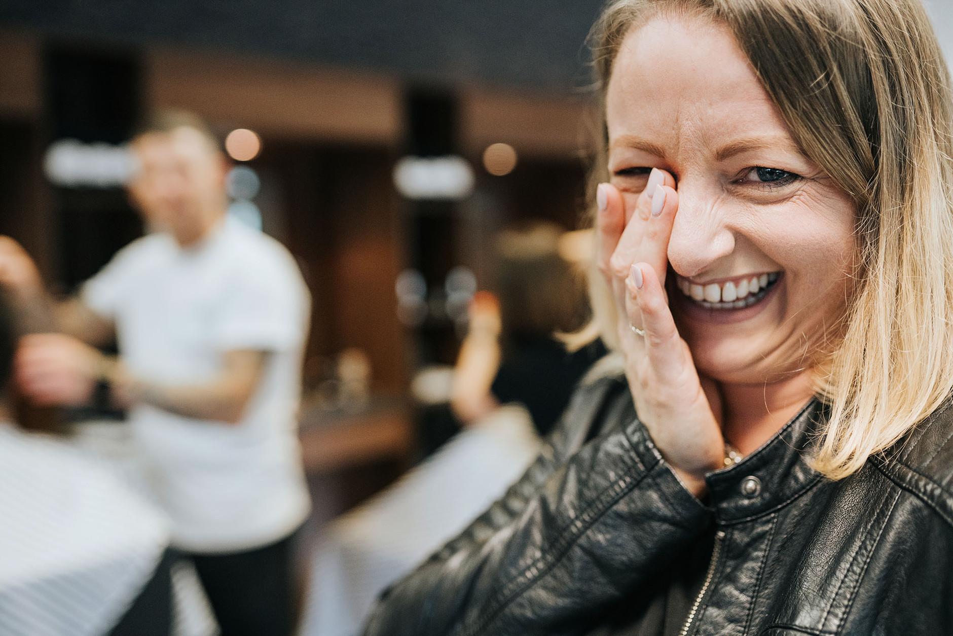 dublin-documentary-family-photography-finn-haircut-0019.jpg