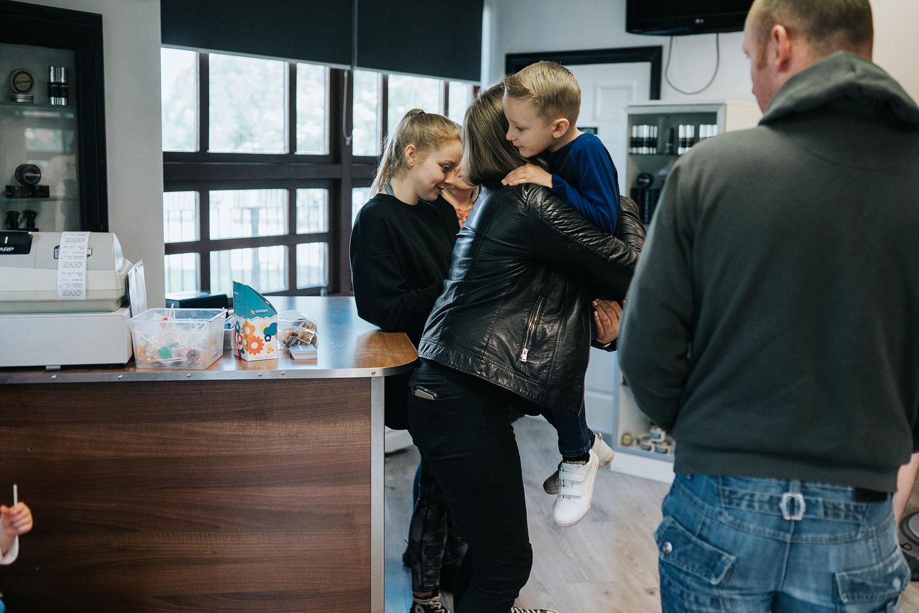 dublin-documentary-family-photography-finn-haircut-0038.jpg
