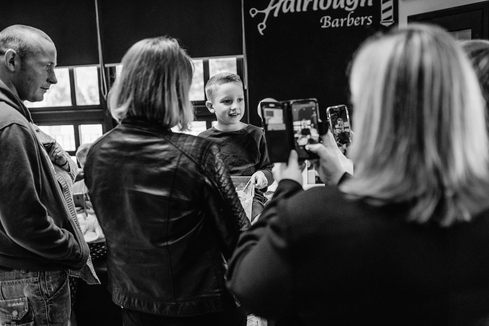dublin-documentary-family-photography-finn-haircut-0039.jpg