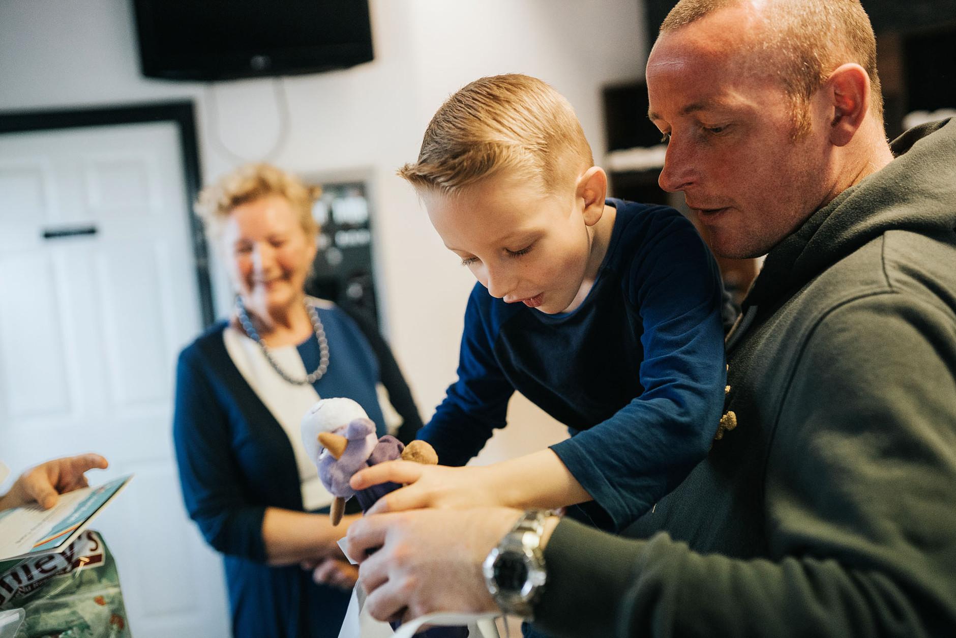 dublin-documentary-family-photography-finn-haircut-0040.jpg