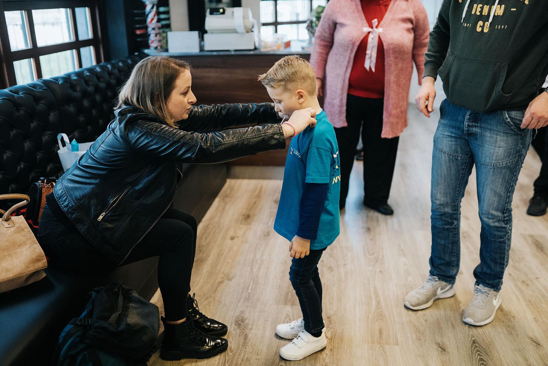 dublin-documentary-family-photography-finn-haircut-0041.jpg