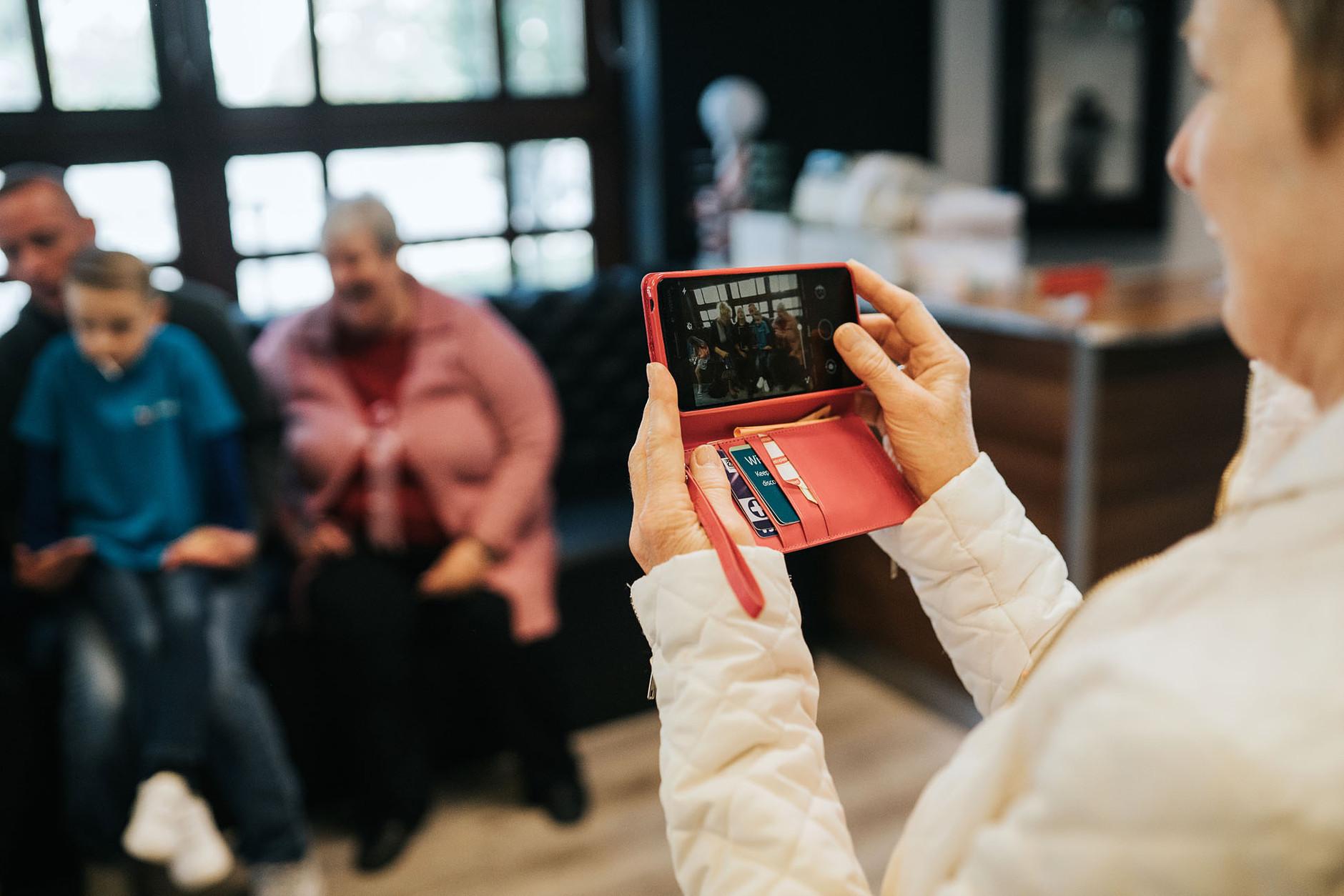 dublin-documentary-family-photography-finn-haircut-0044.jpg