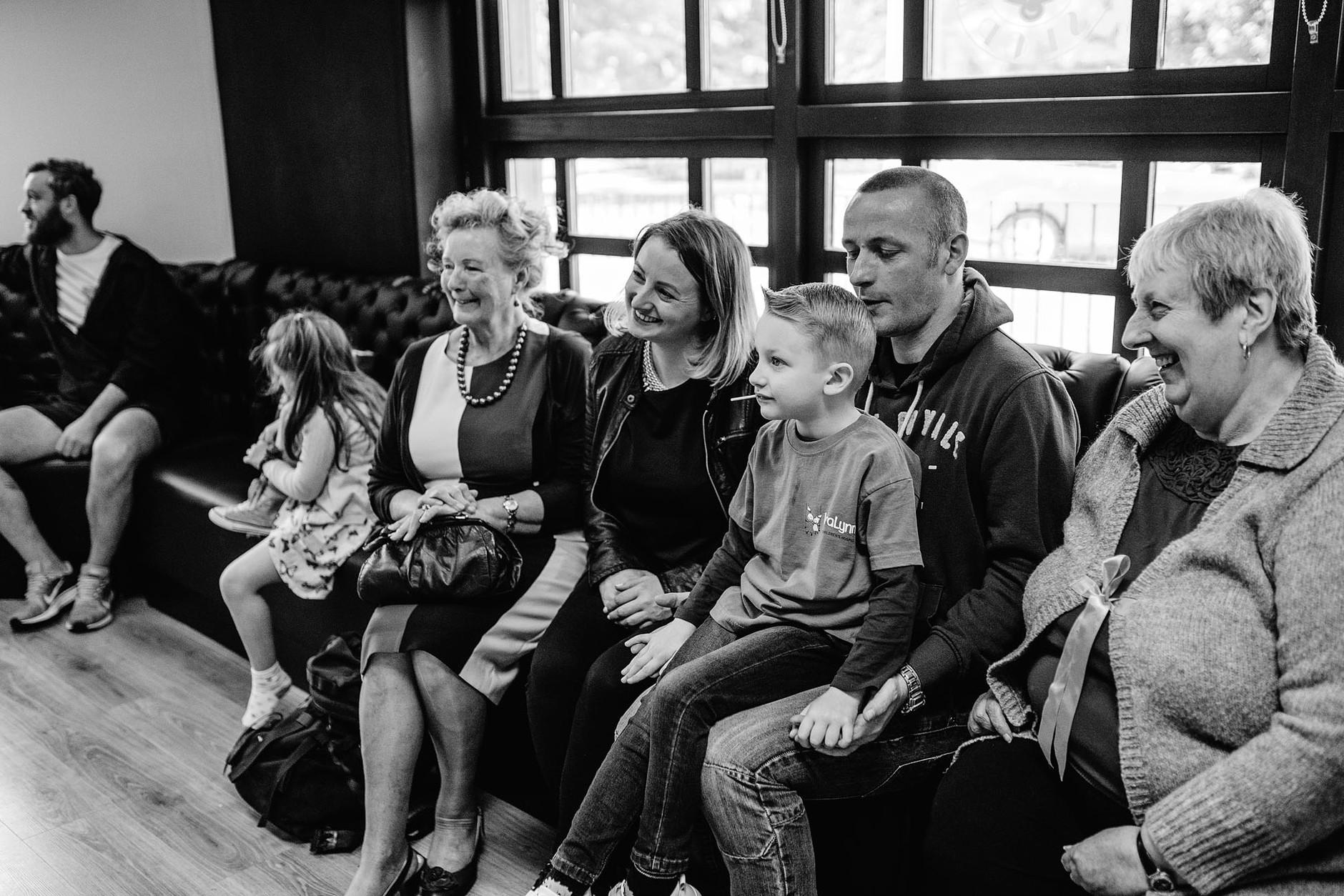dublin-documentary-family-photography-finn-haircut-0045.jpg