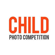Finalists of Child Photo Competition