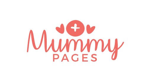mummypages.png