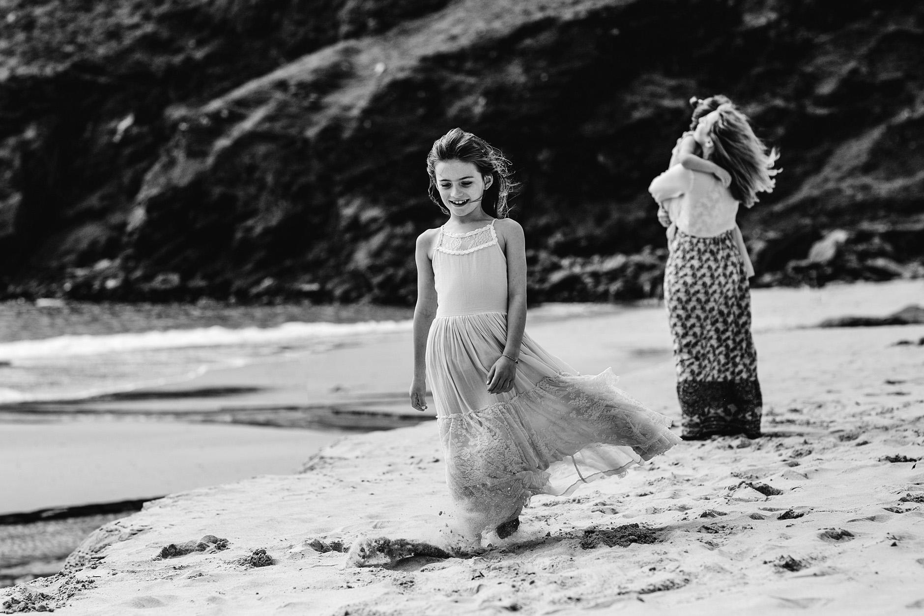 stunning-beach-family-vacation-photoshoot-achill-island-ireland-0008.jpg