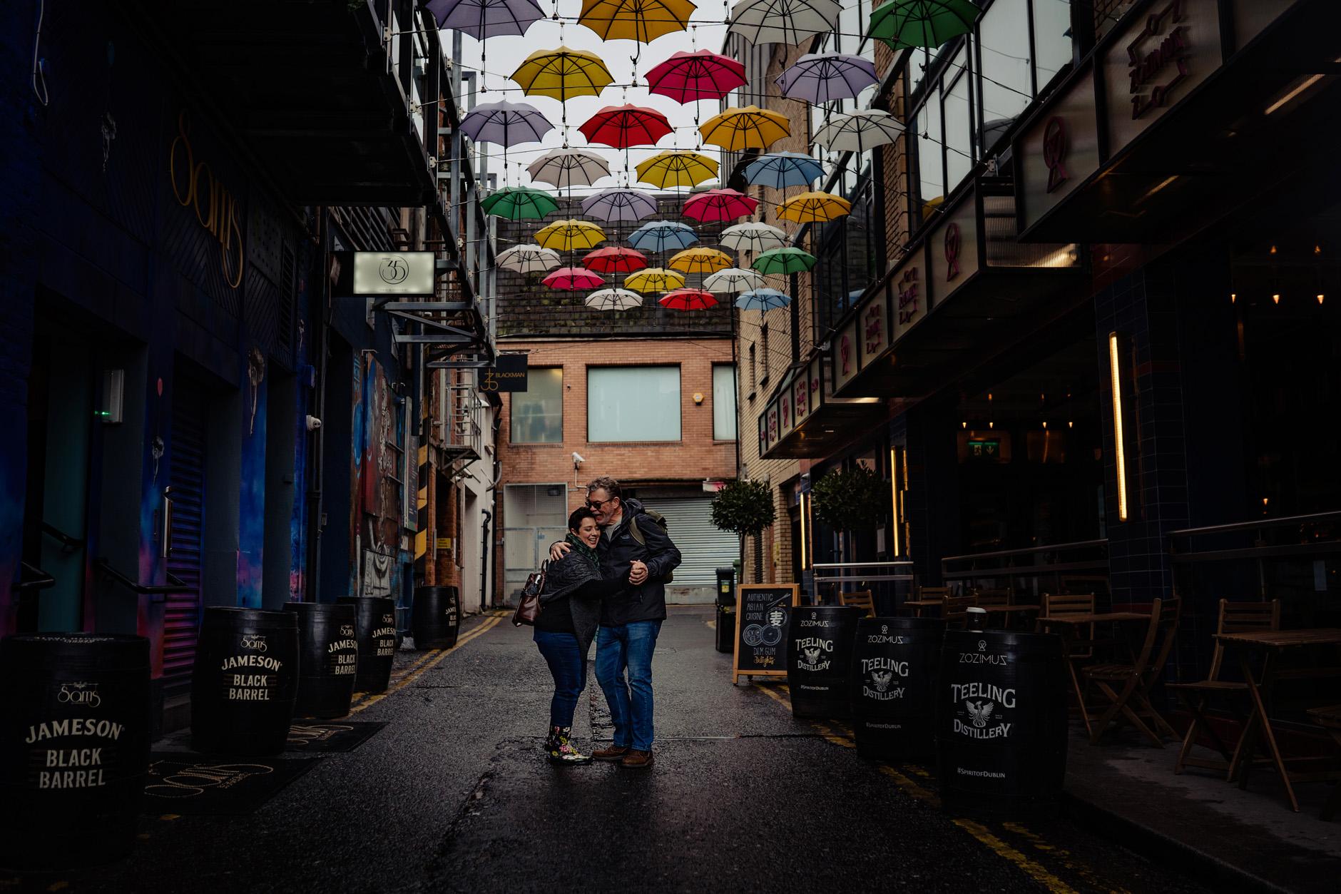 on-location-couple-vacation-photographer-dublin-howth-ireland-0010.jpg