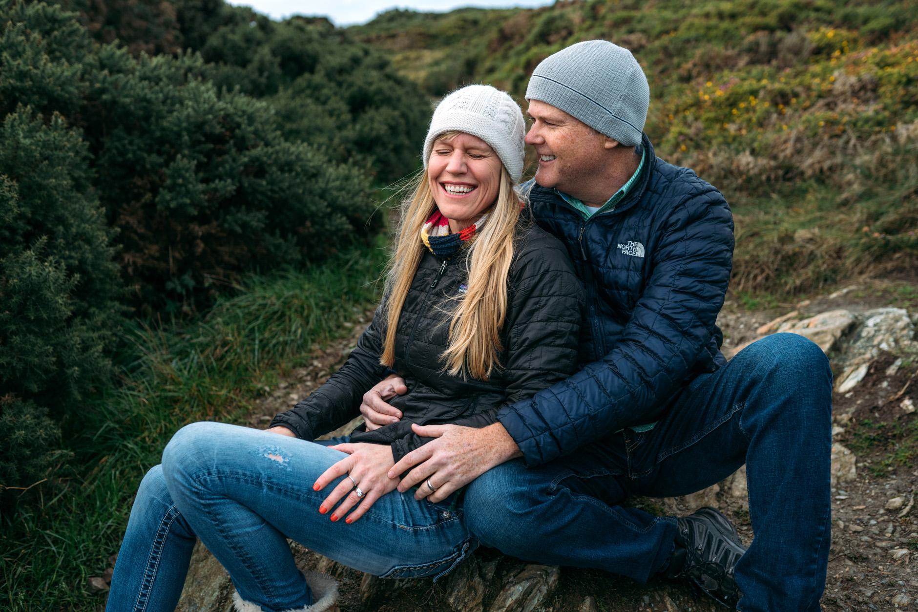 on-location-couple-vacation-photographer-dublin-howth-ireland-0017.jpg