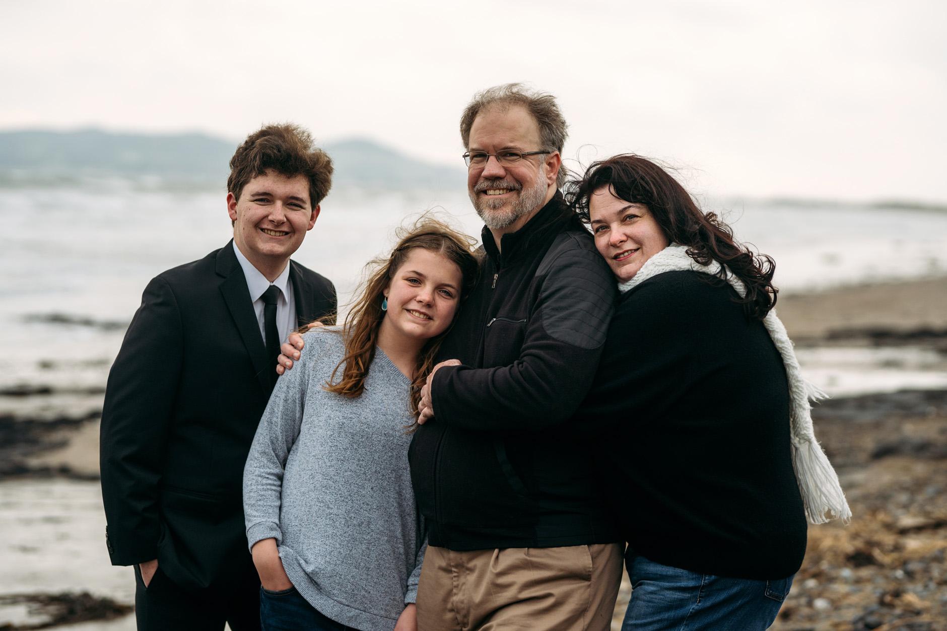 on-location-family-vacation-photographer-dublin-ireland-0060.jpg