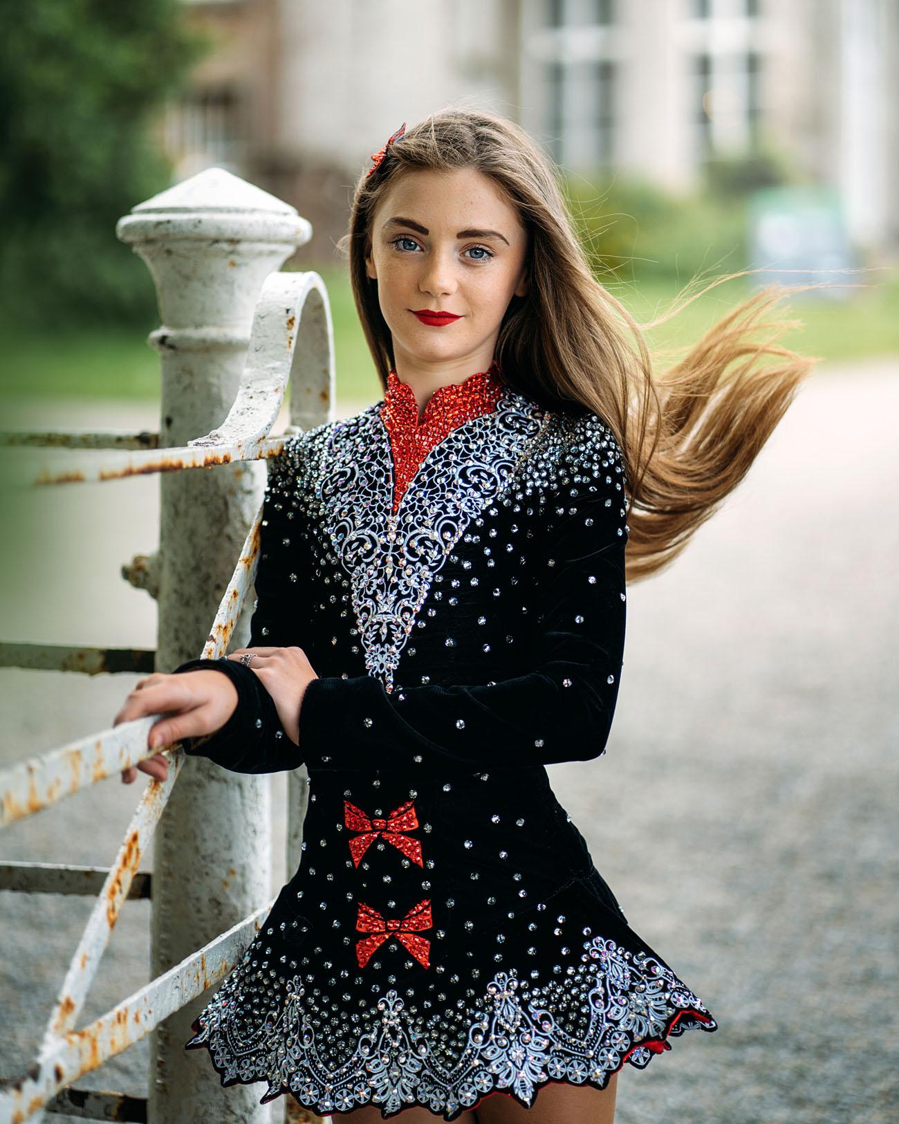 irish-dance-portrait-photographer-dublin-ireland-0008.jpg