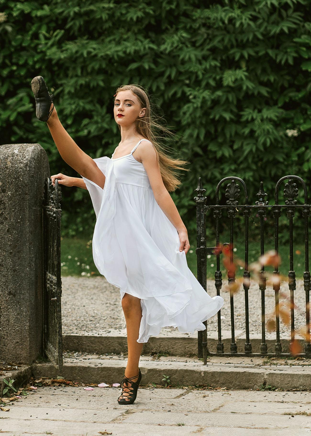 irish-dance-portrait-photographer-dublin-ireland-0011.jpg