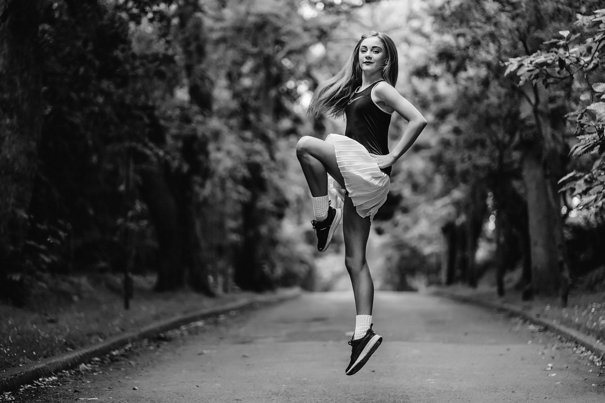 irish-dance-portrait-photographer-dublin-ireland-0020.jpg