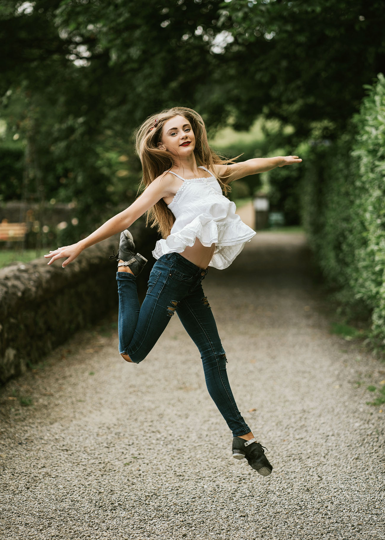 irish-dance-portrait-photographer-dublin-ireland-0016.jpg