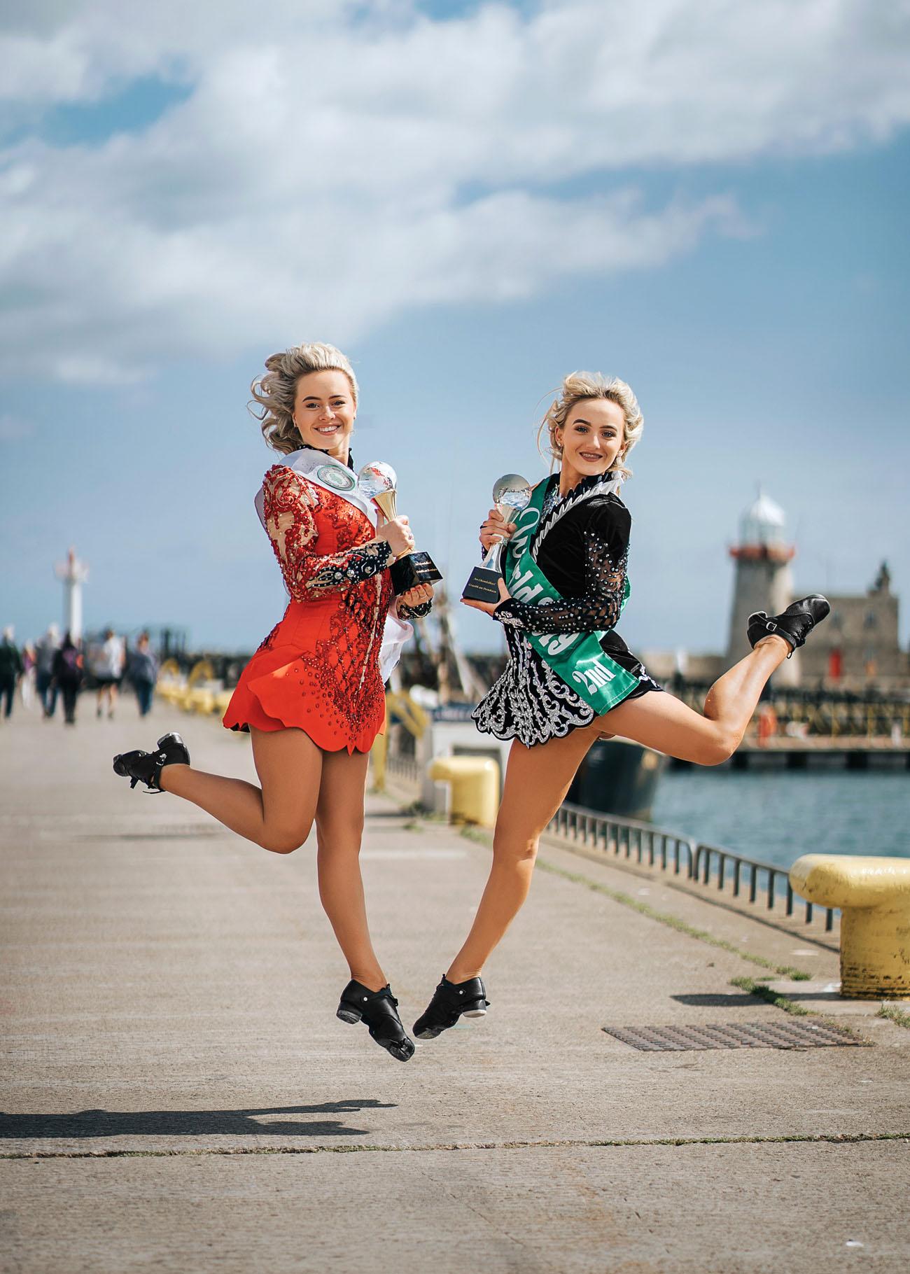 irish-dance-portrait-photographer-dublin-ireland-0039.jpg