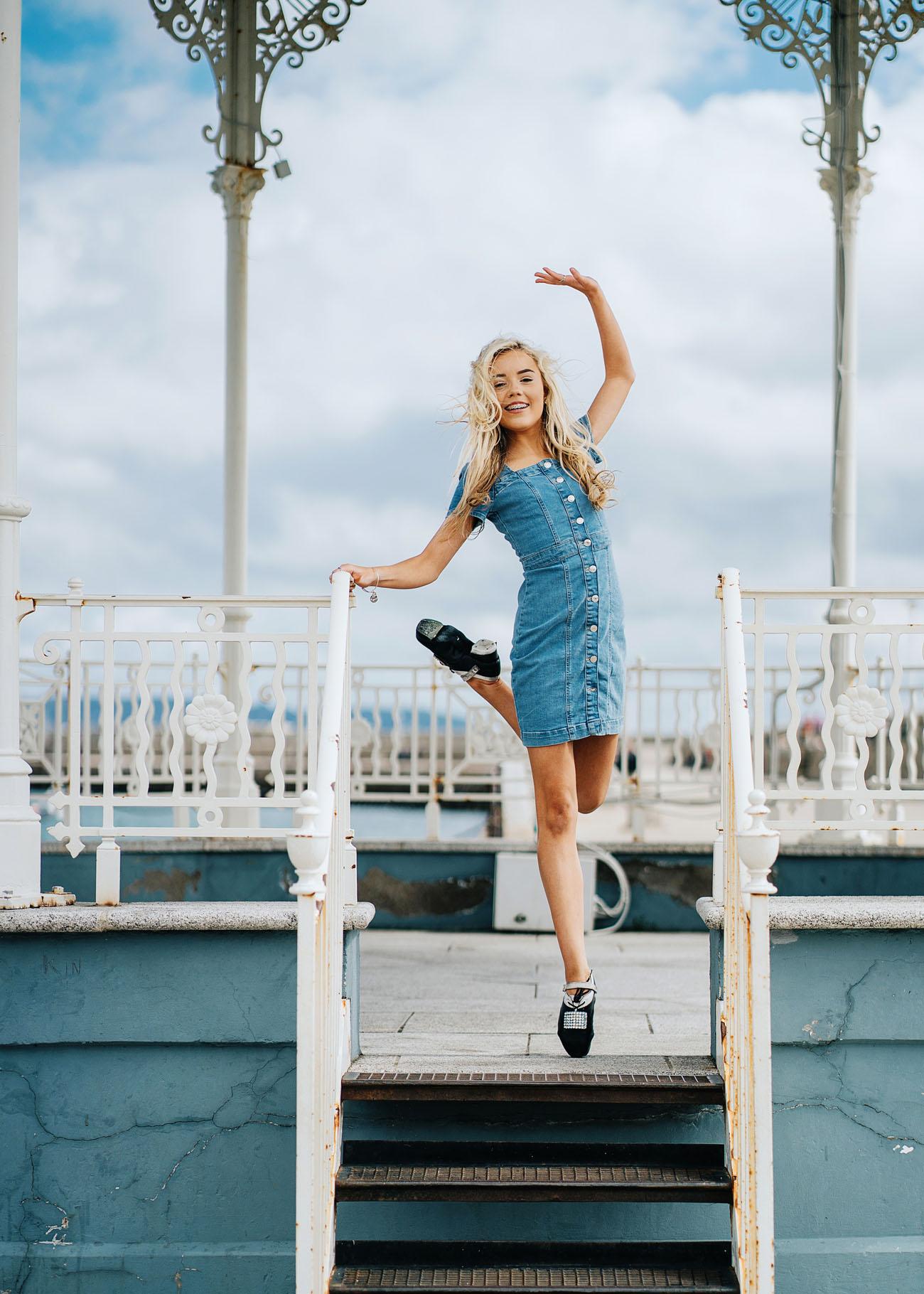 irish-dance-portrait-photographer-dublin-ireland-0043.jpg