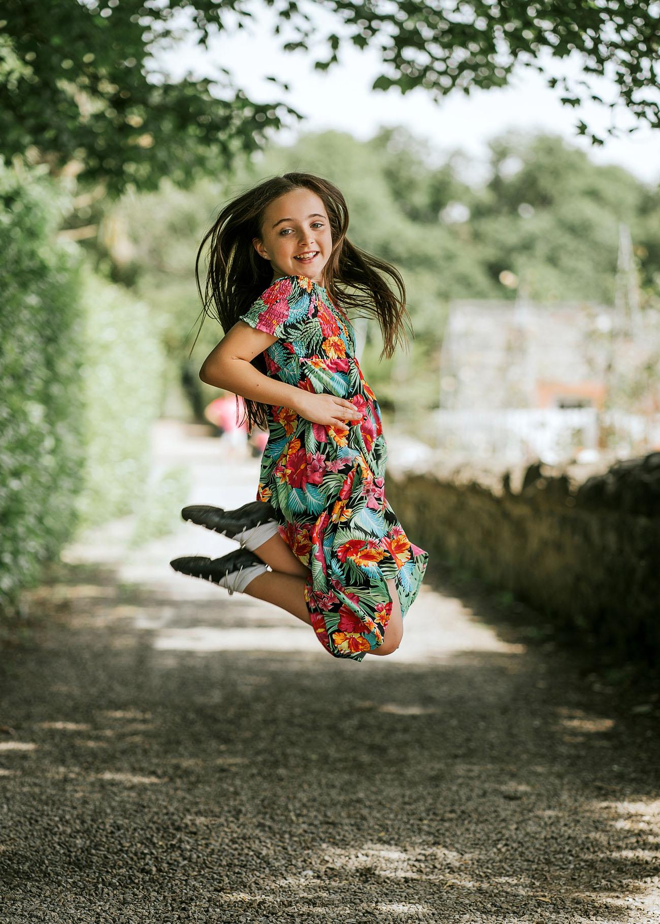 irish-dance-portrait-photographer-dublin-ireland-0052.jpg