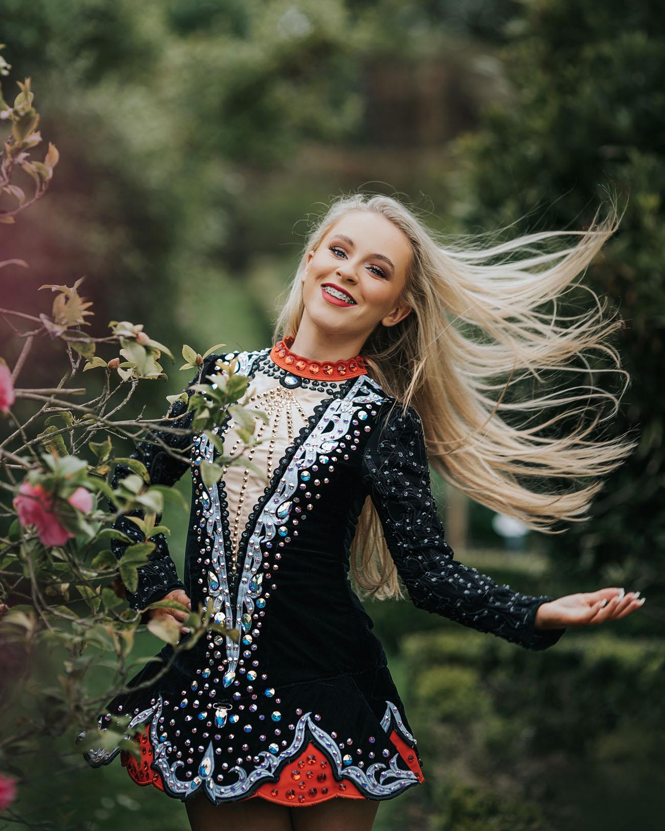 irish-dance-portrait-photographer-dublin-ireland-0056.jpg
