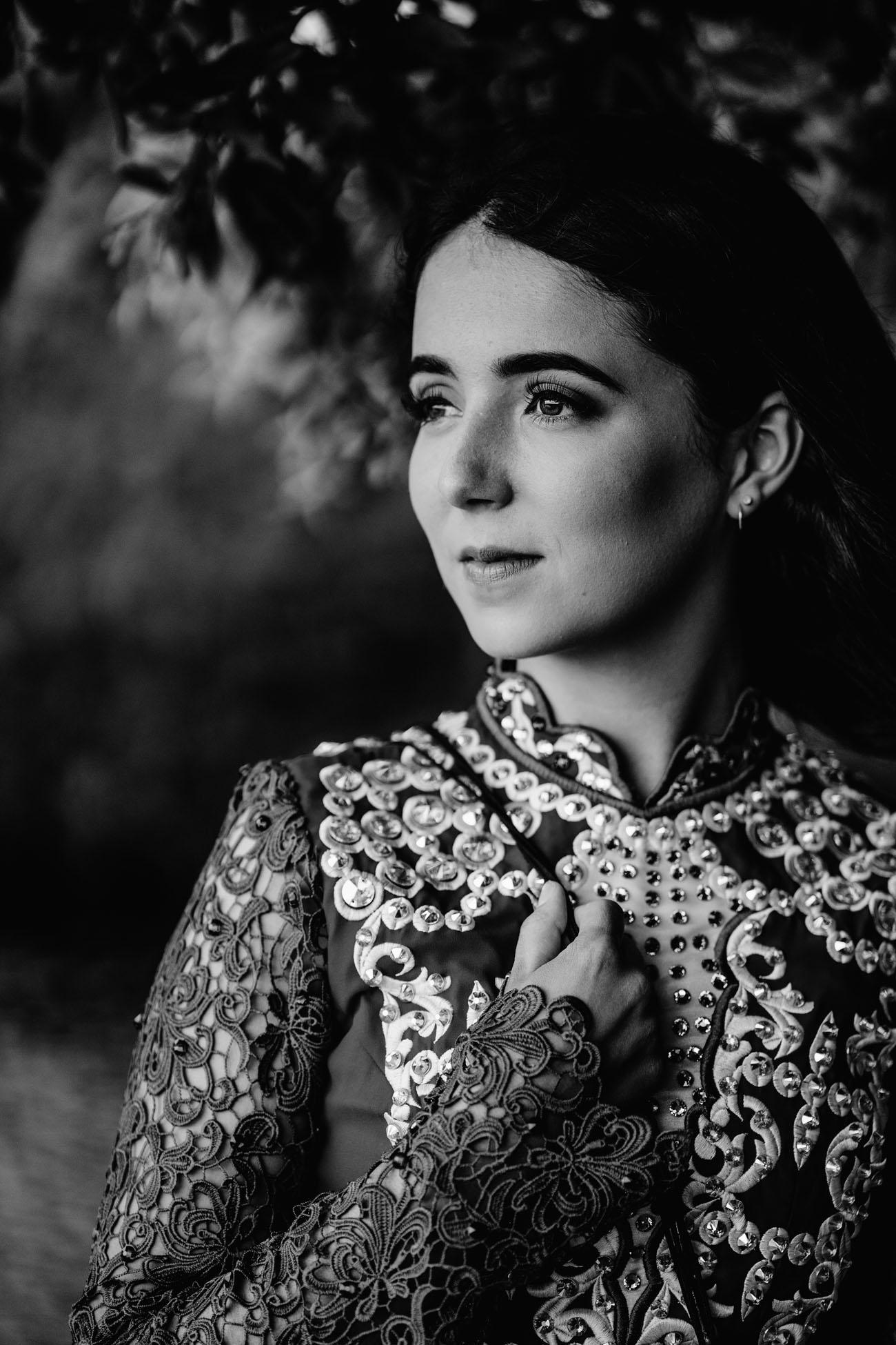 irish-dance-portrait-photographer-dublin-ireland-0077.jpg