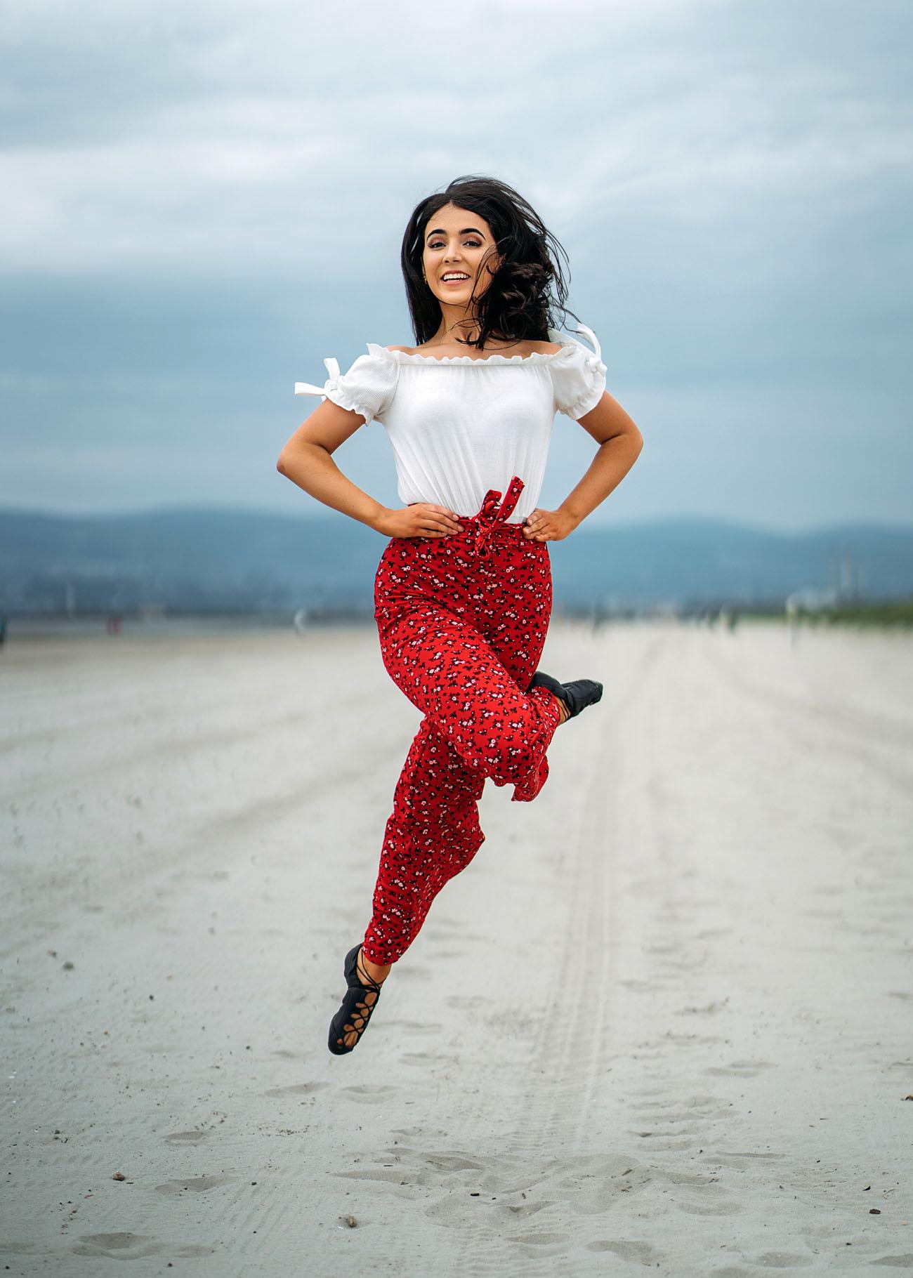 irish-dance-portrait-photographer-dublin-ireland-0091.jpg