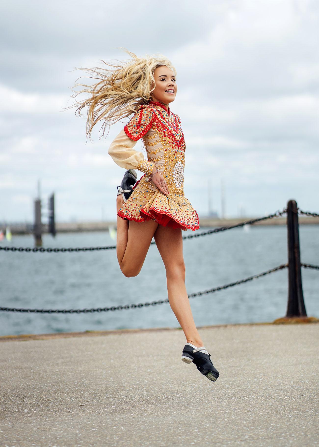 irish-dance-portrait-photographer-dublin-ireland-0044.jpg