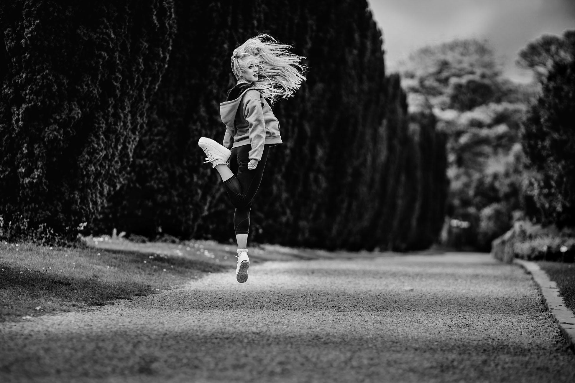 irish-dance-portrait-photographer-dublin-ireland-0062.jpg