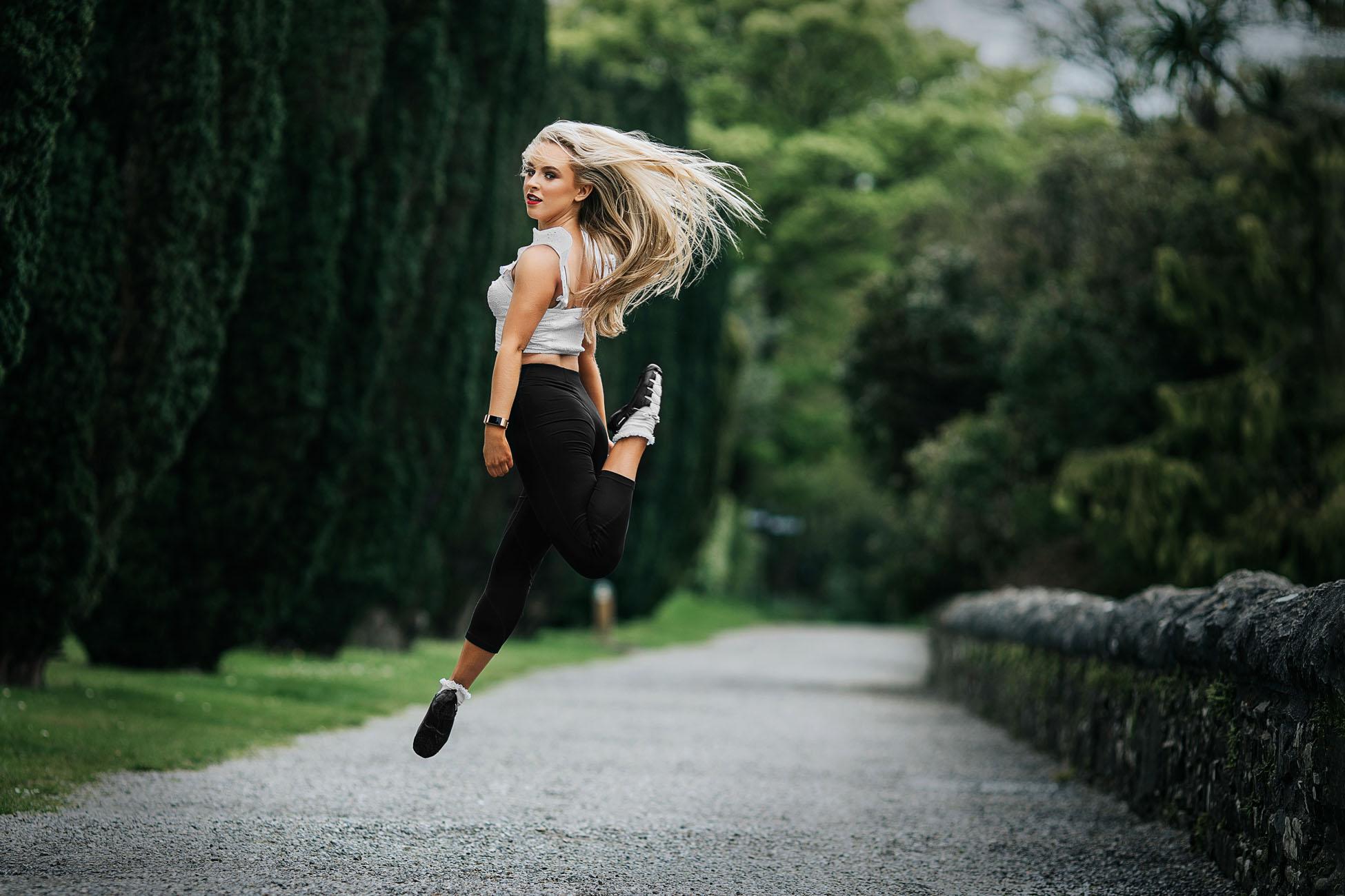 irish-dance-portrait-photographer-dublin-ireland-0063.jpg