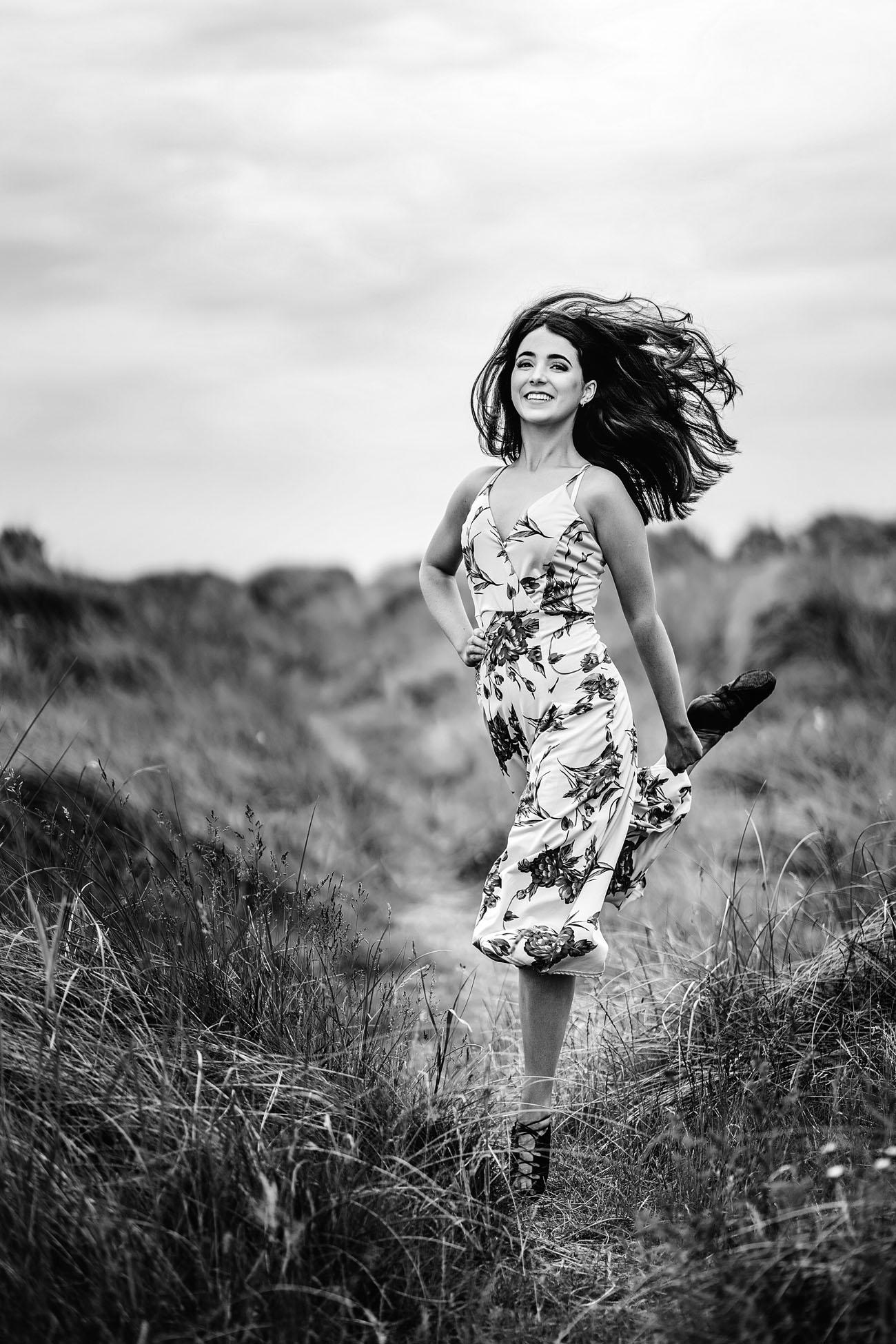 irish-dance-portrait-photographer-dublin-ireland-0083.jpg