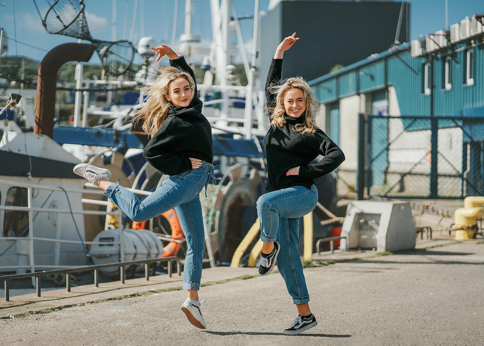 irish-dance-portrait-photographer-dublin-ireland-0066.jpg