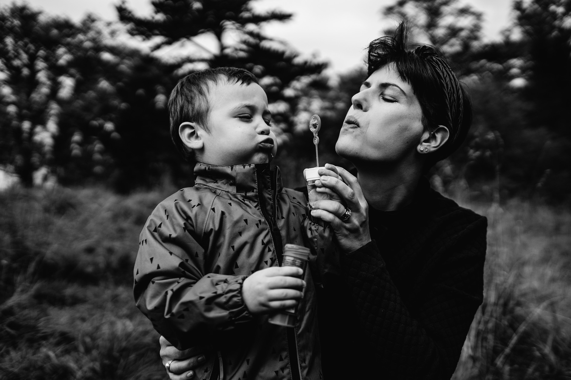 candid-natural-children-family-photographer-dublin-0003.jpg