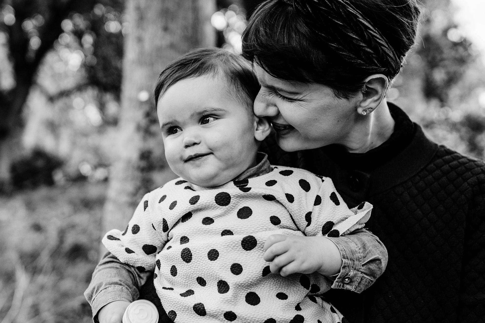 candid-natural-children-family-photographer-dublin-0008.jpg