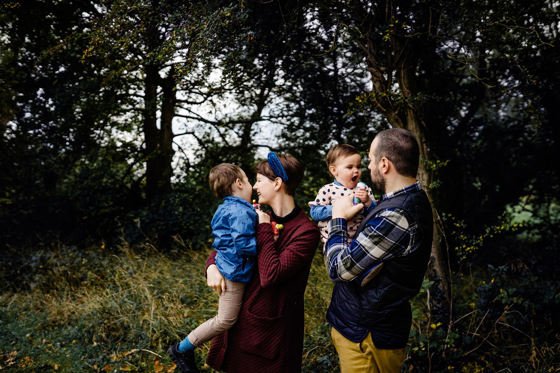 candid-natural-children-family-photographer-dublin-0011.jpg