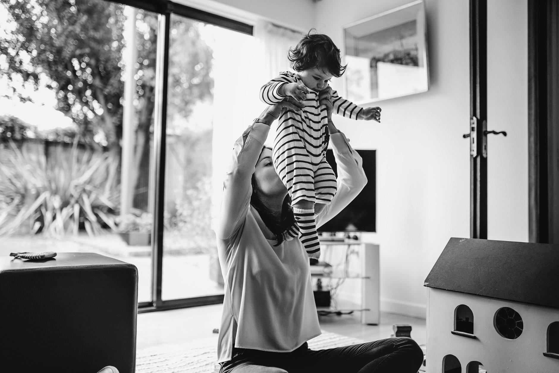 candid-natural-children-family-photographer-dublin-0026.jpg