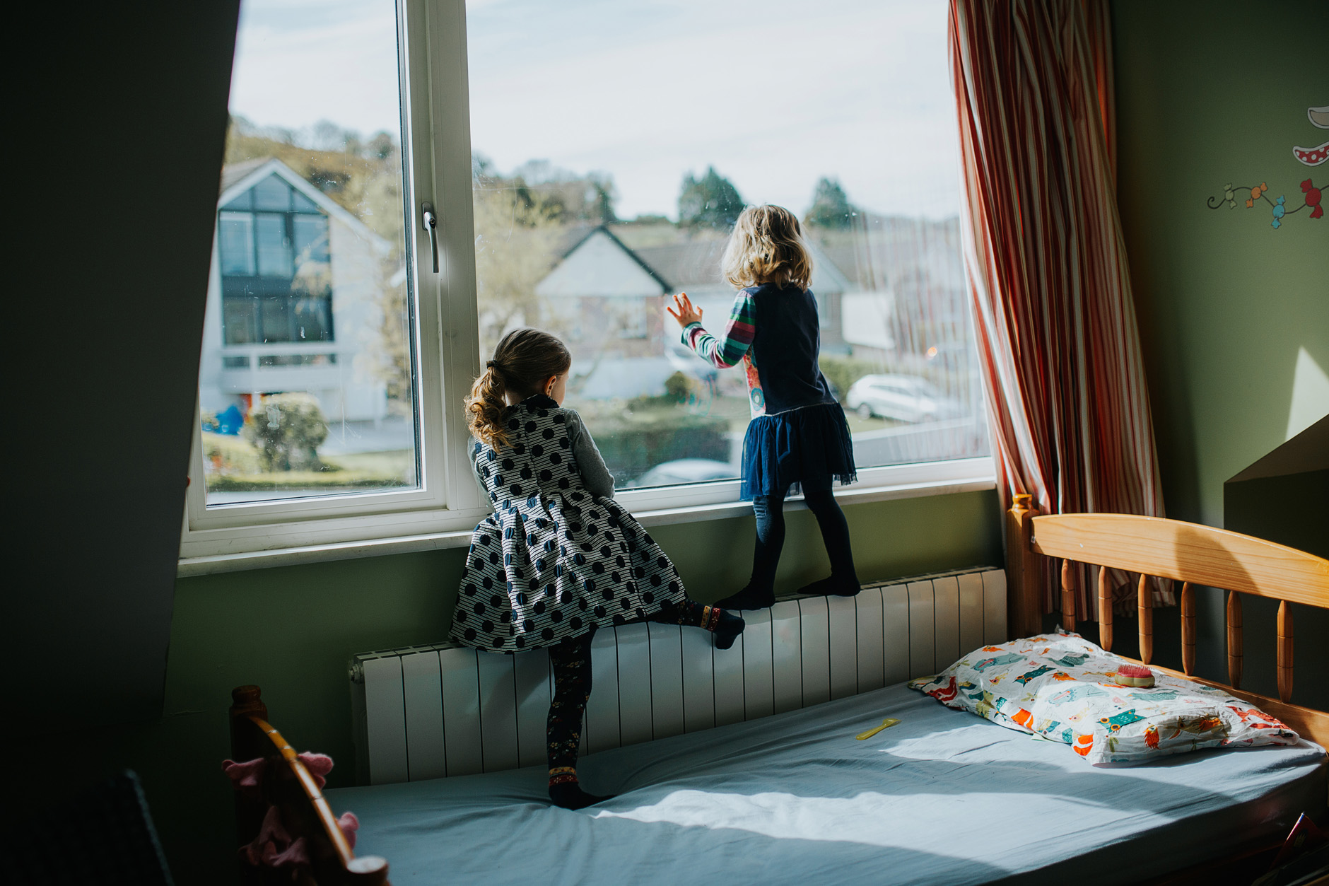 candid-natural-children-family-photographer-dublin-0048.jpg