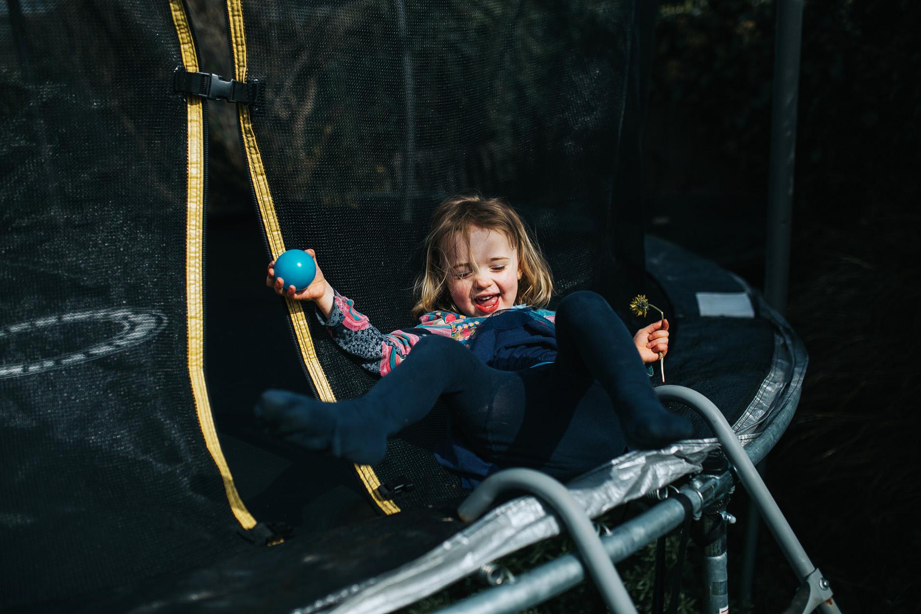 candid-natural-children-family-photographer-dublin-0054.jpg