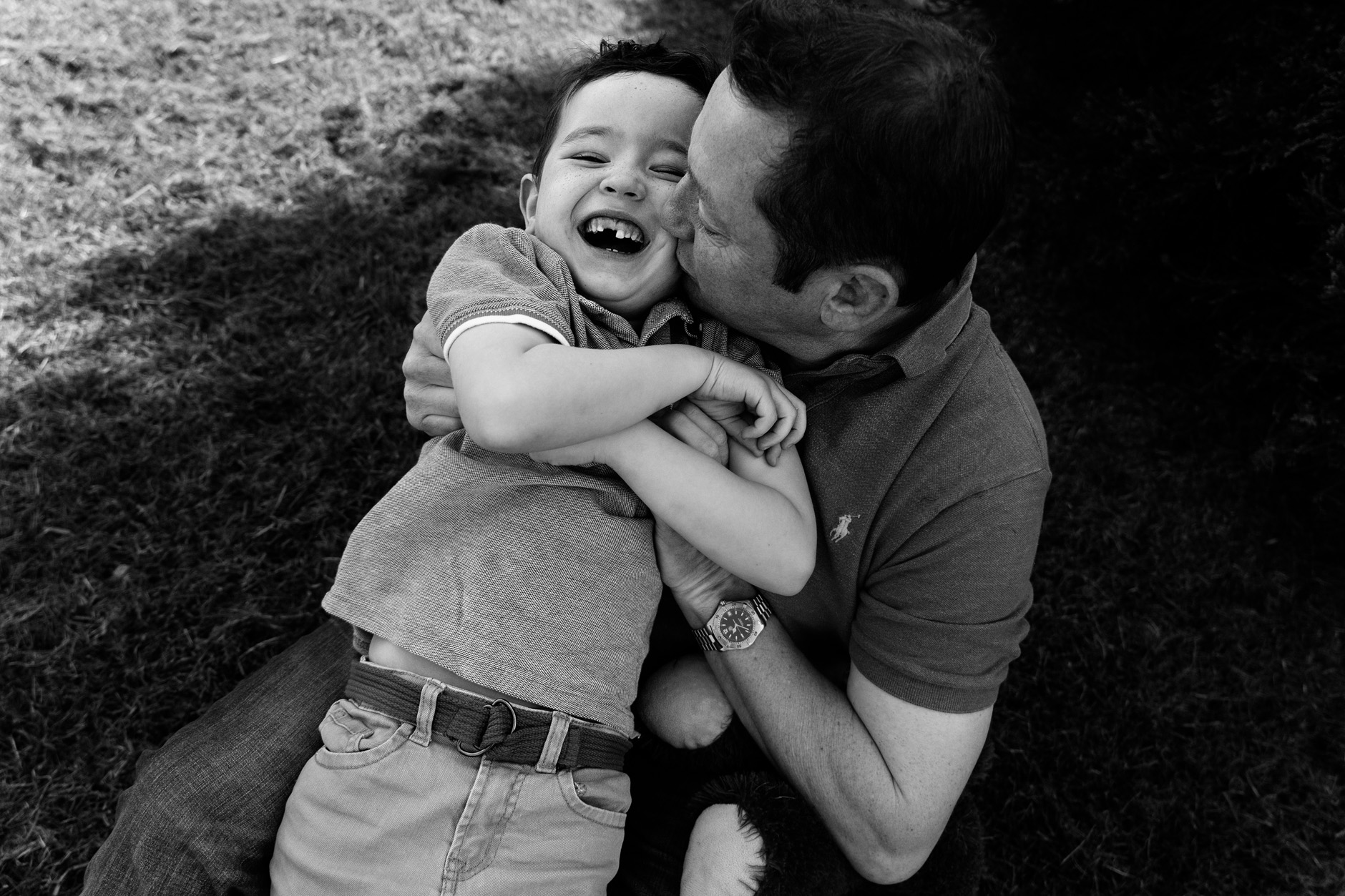 candid-natural-children-family-photographer-dublin-0061.jpg