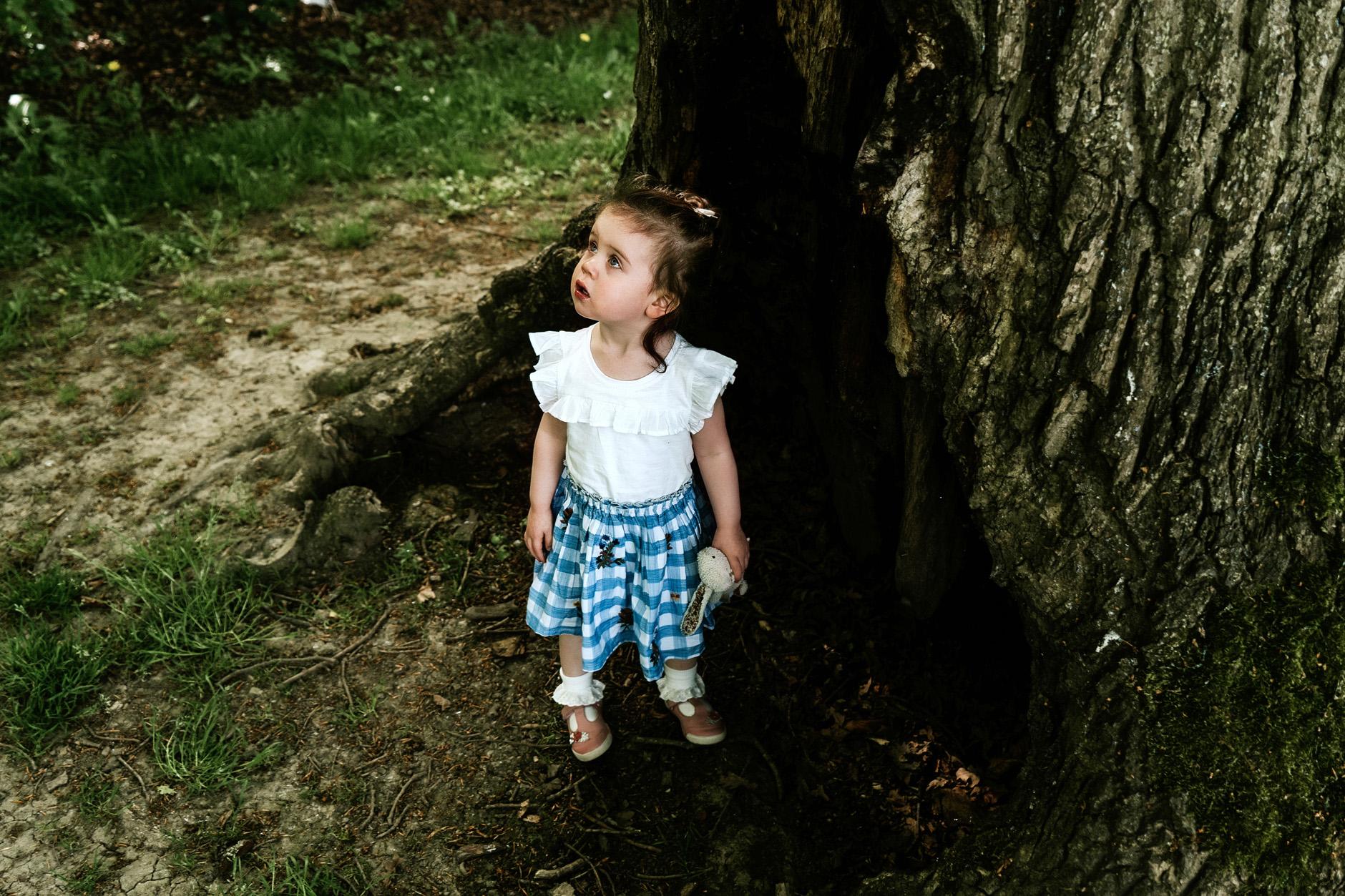 candid-natural-children-family-photographer-dublin-0068.jpg
