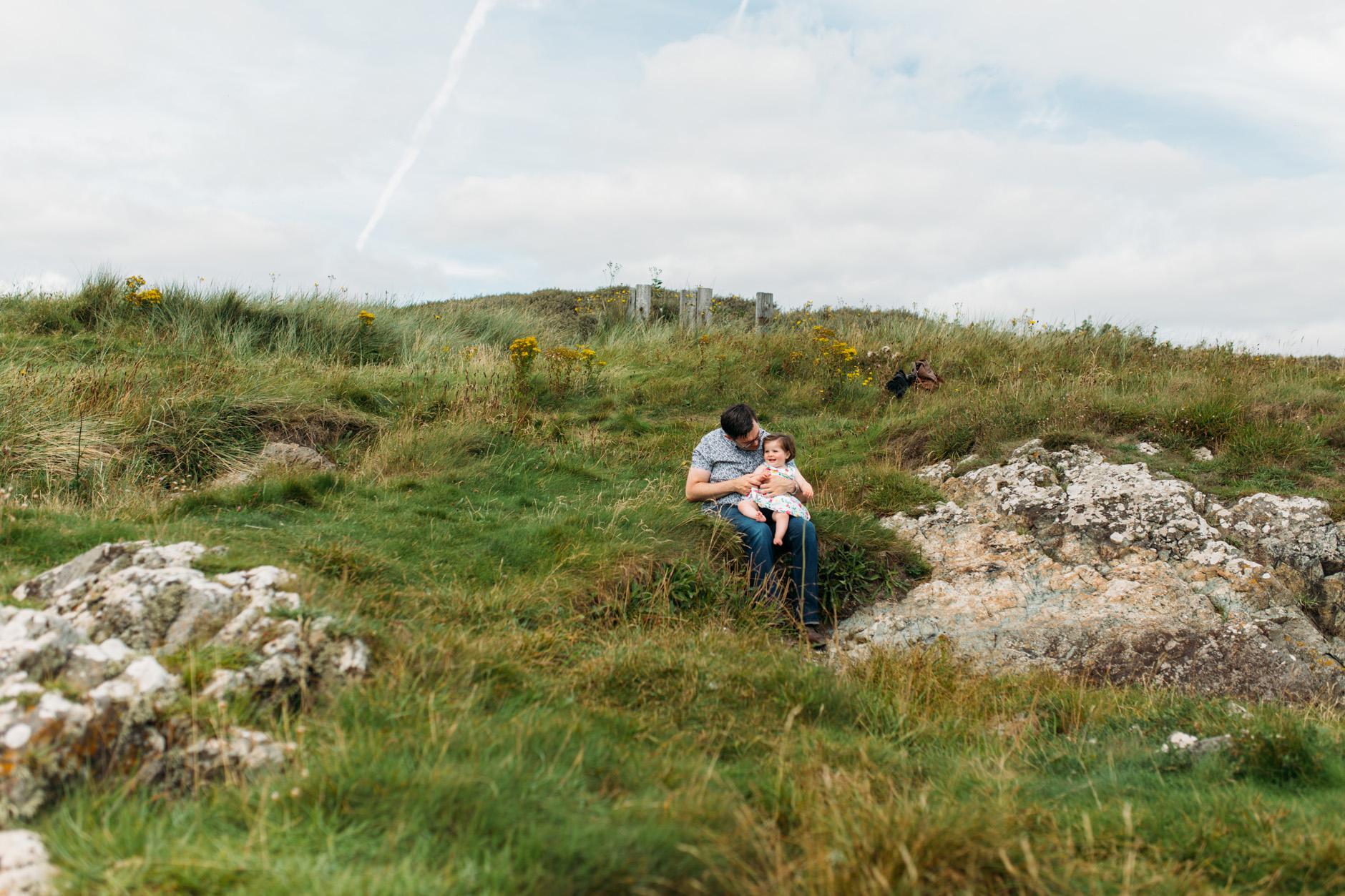 candid-natural-children-family-photographer-dublin-0113.jpg