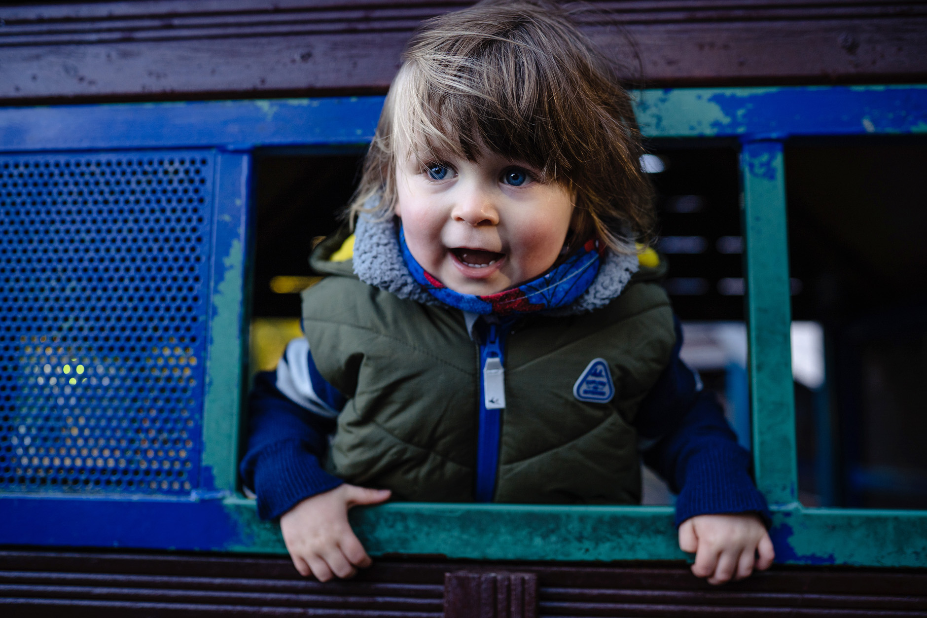 candid-natural-children-family-photographer-dublin-0126.jpg