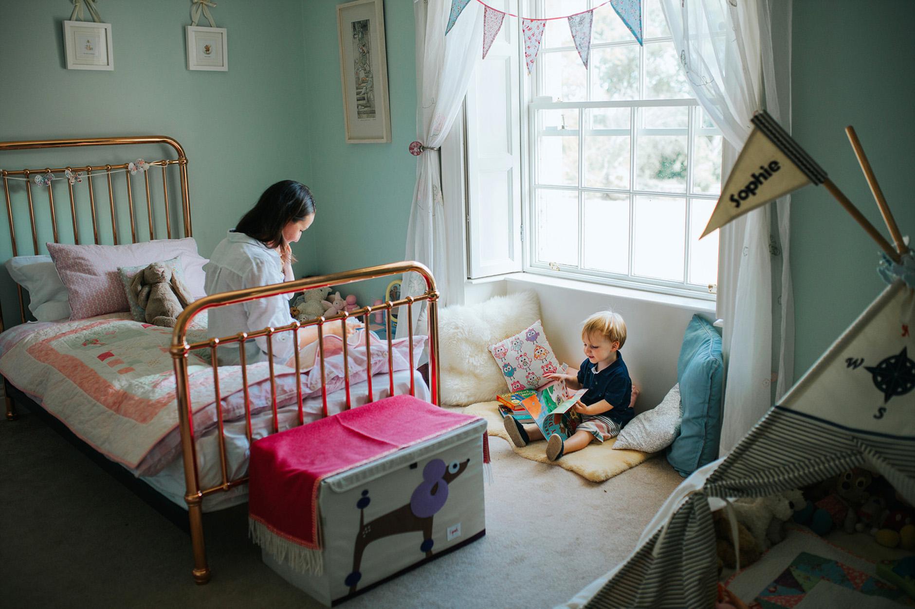 candid-natural-children-family-photographer-dublin-0137.jpg