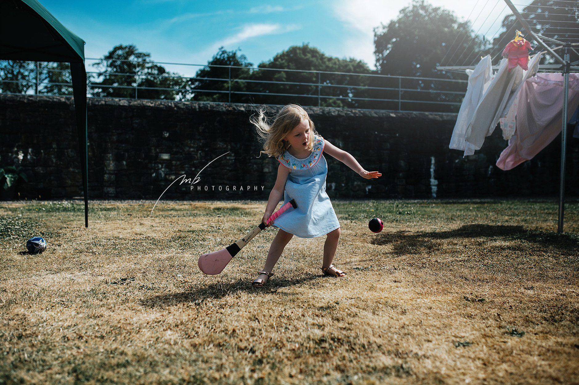 candid-natural-children-family-photographer-dublin-0141.jpg