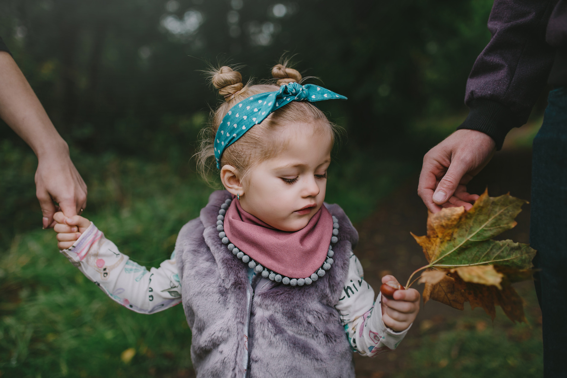 candid-natural-children-family-photographer-dublin-0143.jpg