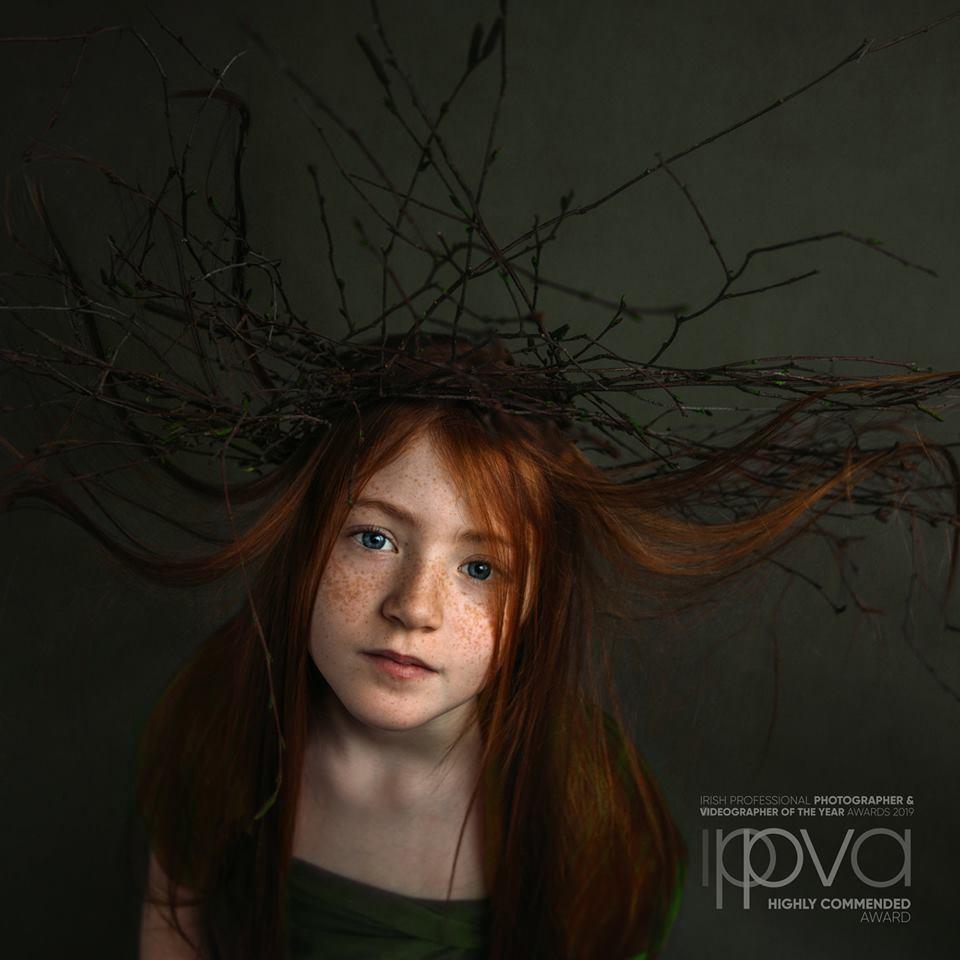 Fine-Art-Portrait-MemoryBeansPhotography-Award-IPPVA-2019-HighlyCommended-2.jpg