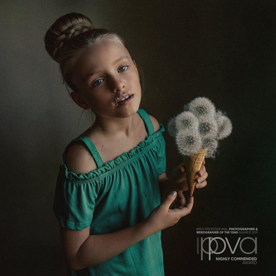 Fine-Art-Portrait-MemoryBeansPhotography-Award-IPPVA-2019-HighlyCommended.jpg