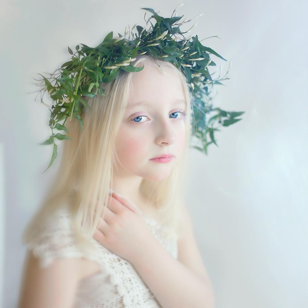 Fine-Art-Portrait-MemoryBeansPhotography-Greta-13.jpg
