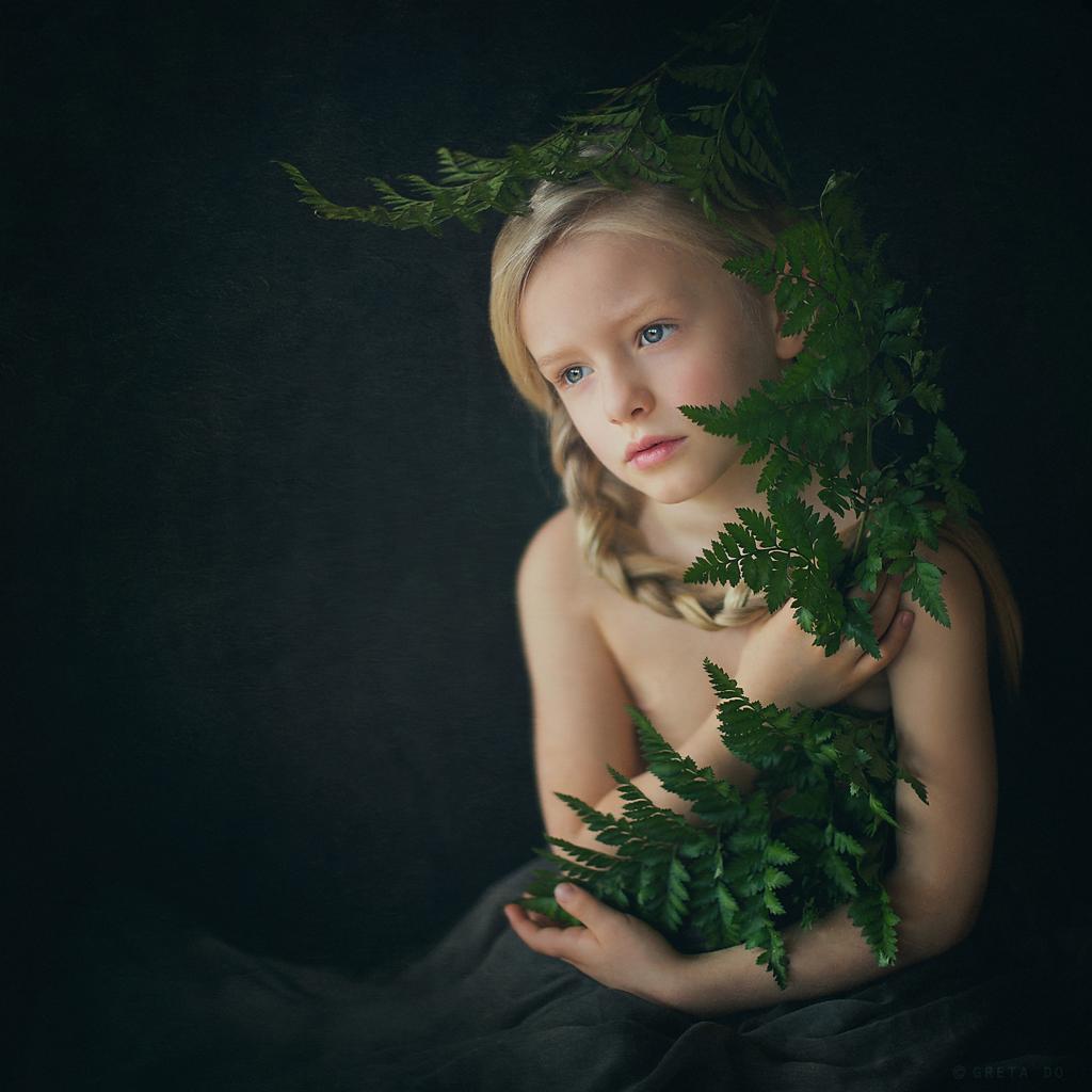 Fine-Art-Portrait-MemoryBeansPhotography-Greta-Sanctuary.jpg
